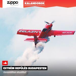 zippo-kalandorok-04-thumb